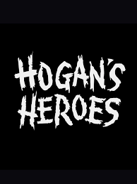 time warner cable channel guide syracuse ny hogan u0027s heroes tv listings tv schedule and episode guide
