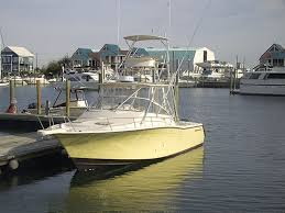 how to add a boat tower salt water sportsman