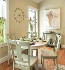 dining room dining tables for small spaces cheap kitchen dining