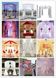 indian wedding mandap prices indian wedding mandap designs flower wall backdrop for wedding