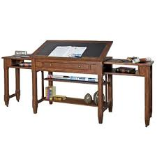 Drafting Table Adjustable Height 20 Best Building A Drafting Table Images On Pinterest Drafting