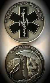 patches coins stickers tems coin 1 challenge coin