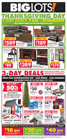 2016 home depot black friday ads big lots black friday 2015 ad deals u0026 sales https www