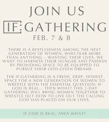 esther generation poem from if gathering the overwhelmed woman
