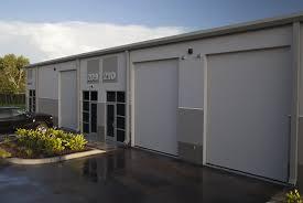 Bridgewater Overhead Doors by Insulated 700 Acorn Overhead Door Company