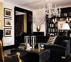 Z Gallerie Chandeliers Eclectic Living Room With Built In Bookshelf U0026 Chandelier Zillow