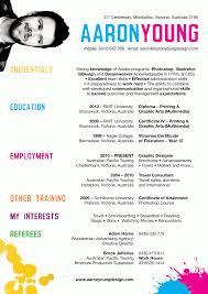 graphic designer cover letter for resume resume graphic design resume help amazing graphic designer