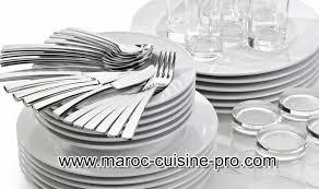 materiel de cuisine vaisselle professionnelle et matériel de cuisine pro maroc cuisine pro