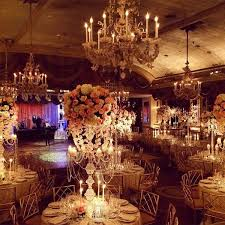 New York City Wedding Venues The Best New York City Venues For A Formal Wedding Brides