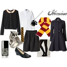 Hollis Hunt Dress Hermione Closet