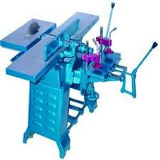 Second Hand Woodworking Machines India by Wood Working Machines In Jaipur Rajasthan Woodworking Machine