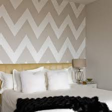 16 best wallpaper accent walls images on pinterest wallpaper