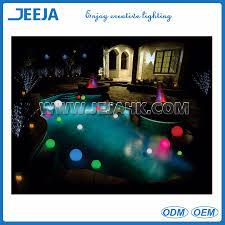 Pool Led Light Strips by Waterproof Led Light Ball Waterproof Led Light Ball Suppliers And