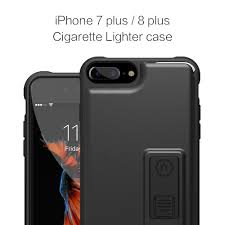 amazon com iphone 8 plus case iphone 7 plus case zve