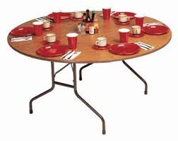 round particle board table top 107 best home kitchen tables images on pinterest living room