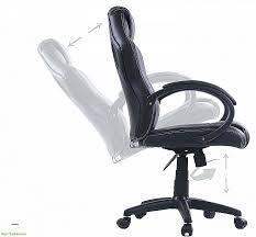 meilleure chaise de bureau chaise chaise haute luxury rainbowbox page 69 fauteuil