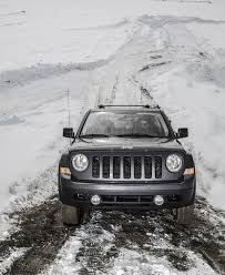 reliability of jeep patriot best 25 jeep patriot reviews ideas on jeep patriot