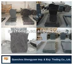 tombstone for sale resin tombstone resin tombstone suppliers and manufacturers at