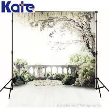 wedding backdrop garden aliexpress buy kate 10x10ft flower wall wedding photography