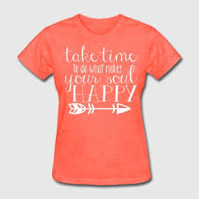online women s boutique shop boutique t shirts online spreadshirt