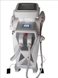 ipl elight rf yag laser hair removal and tattoo removal beauty