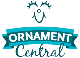 ornament central carries ornaments for all occasions sports