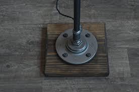 edison style floor l edison light floor l pixball com