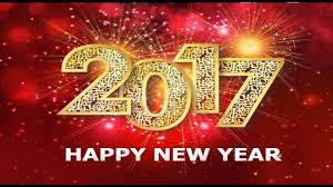 happy new year 2017 advance wishes greetings whatsapp e