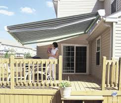 Retractable Awnings Nj 12 Best Retractable Awnings Images On Pinterest Retractable
