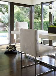 zoe home interior 22 best zoe home images on zoe the