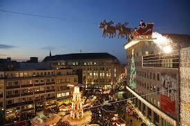 Bad Wimpfen Weihnachtsmarkt Weihnachtsmarkt In Dortmund
