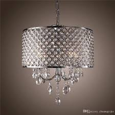 crystal kitchen island lighting latest finish light single