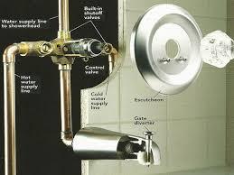 fixing bathtub faucet leaking bathtub faucet nicupatoi com