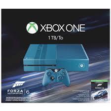 amazon com xbox one with kinect assassin u0027s creed unity bundle 100 black friday xbox one bundles uk black friday uk deals