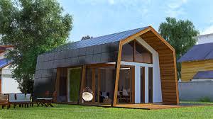 design your own kitset home ecokit the sustainable diy kit house ecokit