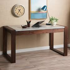 60 Inch Writing Desk by New 2017 Home And Office Writing Desks Native Trails
