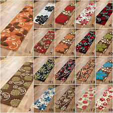 Rug Runners For Sale Polypropylene English Regional Runner Rugs Ebay