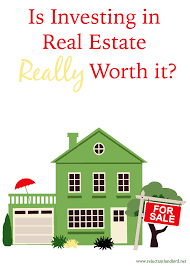 is investing in real estate really worth it the reluctant landlord