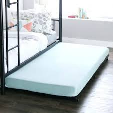 Ikea Sofa Beds Australia by Daybeds Ikea Sofa Beds Australian Sofa Maker Daybed With Pull