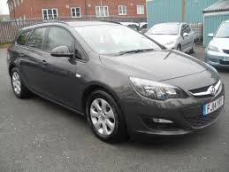 vauxhall grey used vauxhall for sale in rochdale used car dealer lancashire