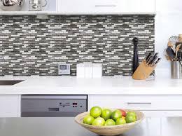 faience cuisine pas cher carrelage cuisine mural pas cher dans faience cuisine pas cher