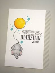 the unforgettable happy birthday cards 23 best cards wplus9 images on baby elephants