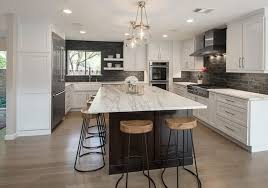about us u2013 kitchen bath flooring designers memphis tn