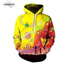 trippy hoodie reviews online shopping trippy hoodie reviews on