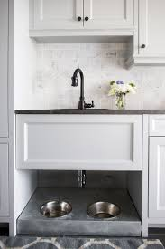 Best  Laundry Sinks Ideas On Pinterest Laundry Room Sink - Utility sink backsplash