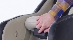 si e auto gonflable volvo innove le siège auto gonflable pour enfant bed