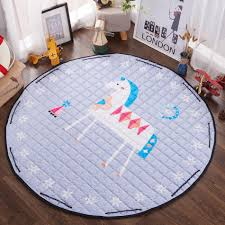 Rugs For Children Online Get Cheap Round Bathroom Rug Aliexpress Com Alibaba Group