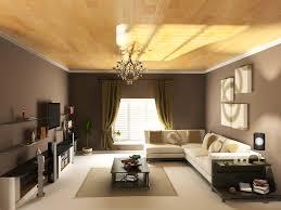 light brown living room light brown living room nurani org