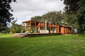 Eco Friendly Houses  Green Homes Green Products And Services - Eco friendly homes designs
