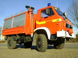 B Om El Regal Feuerwehr Markt